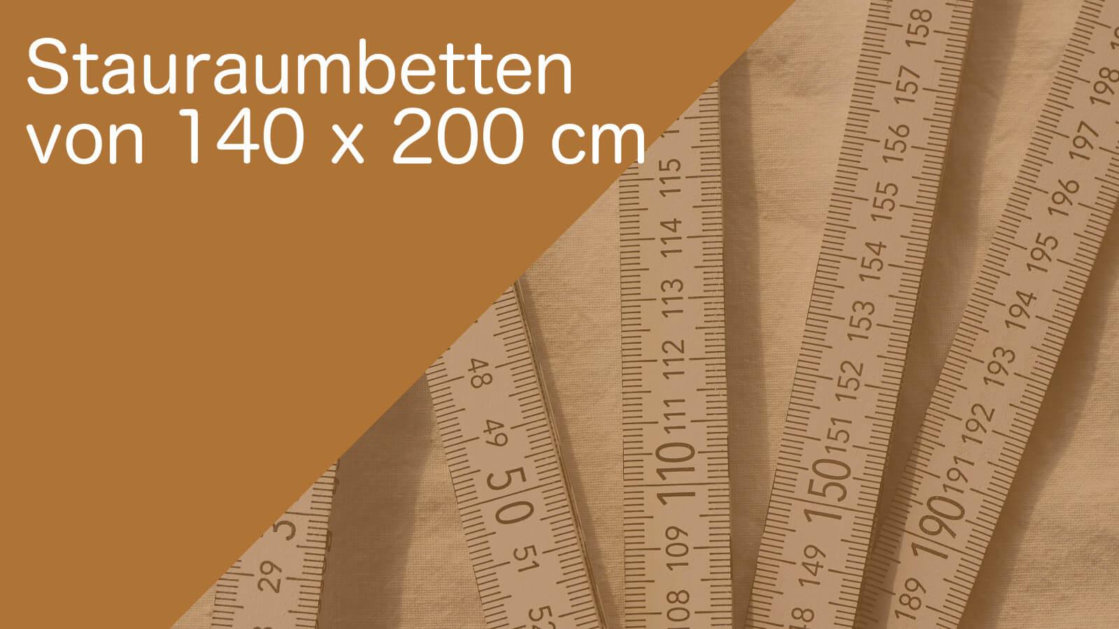 staurambetten_140x200