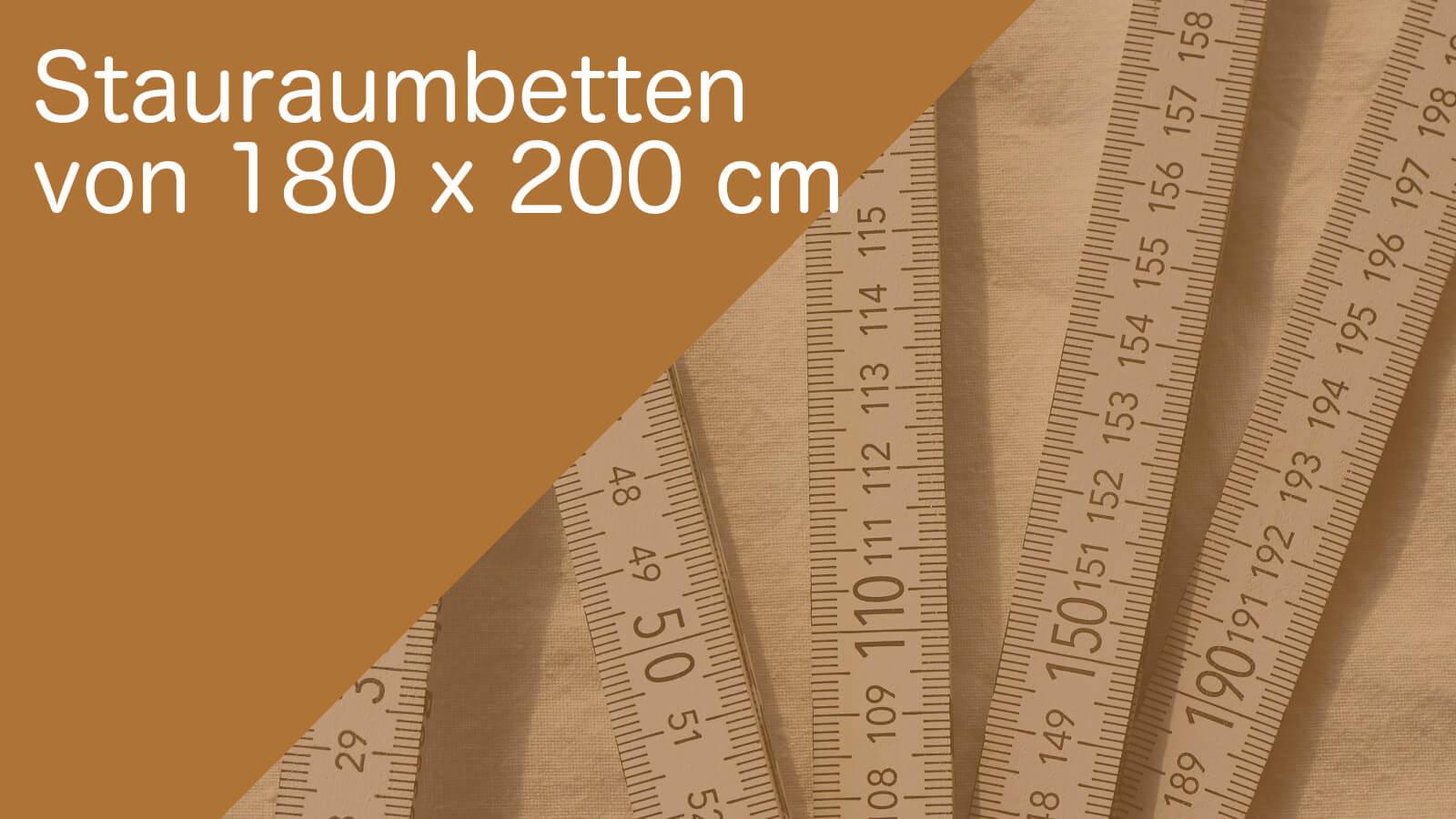 staurambetten_180x200